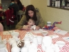 christmas_craft_morning_5