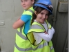 children_in_need_2013_37