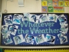 Whatever_The_Weather_(30)