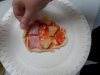 Moomin's_Pizza_Making_(4)