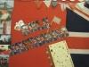 Rule_Britannia_(1)