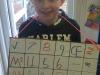 World_Maths_Day_2014_(28)