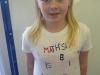 World_Maths_Day_2014_(30)