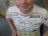 World_Maths_Day_2014_(42)