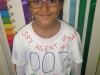 World_Maths_Day_2014_(49)
