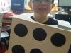 World_Maths_Day_2014_(7)
