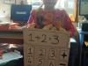 World_Maths_Day_2014_(8)