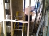 Easter_Building_Work_(11)