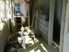 Easter_Building_Work_(13)