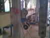 Easter_Building_Work_(16)