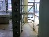 Easter_Building_Work_(5)