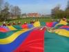 Parachute_Play_(10)
