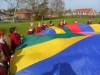 Parachute_Play_(11)
