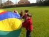 Parachute_Play_(12)