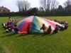Parachute_Play_(2)