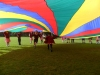 Parachute_Play_(4)