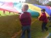 Parachute_Play_(5)