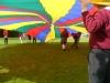 Parachute_Play_(6)