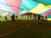Parachute_Play_(7)