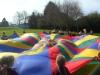 Parachute_Play_(8)