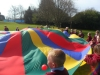 Parachute_Play_(9)