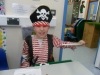 Pirate_Fun_(20)