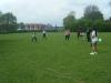 Cricket_(1)
