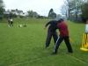 Cricket_(2)