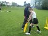 Cricket_(4)