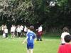 Cricket_(6)