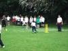 Cricket_(7)