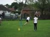 Cricket_(9)