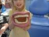 Paddington_Dentist_Visit_(16)