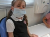 Paddington_Dentist_Visit_(17)