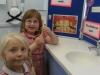 Paddington_Dentist_Visit_(18)