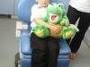 Paddington_Dentist_Visit_(3)