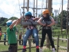 Year_6_Residential_(5)