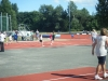 District_Sports_(3)