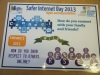 safer-internet-day-2013-1
